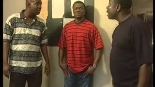 Download Desperate Search 2 (Nollywood Comedy) Video