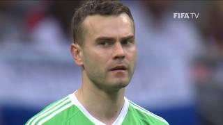 Download Match 9: Mexico v Russia - FIFA Confederations Cup 2017 Video