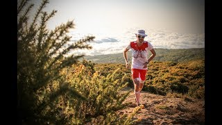 Download Road to Western States 100 | Race Day Video
