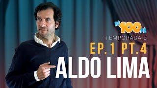 Download Pi100pé T2 - Aldo Lima Video