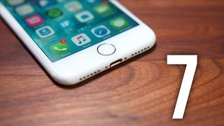 Download iPhone 7 Review After 1 Month Video