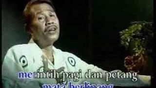 Download Pilu (D'Lloyd) Video