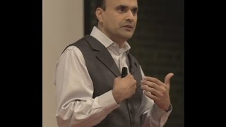 Download Leaders find ways to say yes | Shahid Shah | TEDxWilmingtonSalon Video