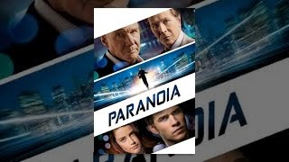 Download Paranoia (2013) Video
