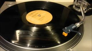 Download David Bowie ″Station To Station″ on Vinyl Video
