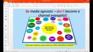Download 5 Critical Skills for Digital Marketing Careers // Michael Leander Video