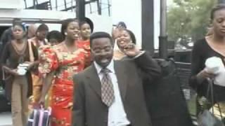 Download Kache Kashala dans TUASAKIDILA.mp4 Video
