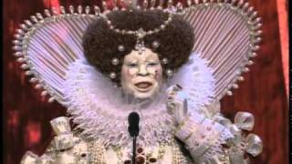 Download Whoopi Goldberg's Entrance: 1999 Oscars Video