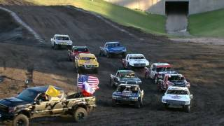 Download 2016 TORC Round 1: RoundUp in Texas Video