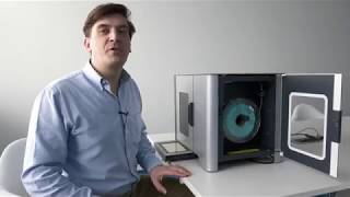 Download YSoft be3D eDee – Introduction to the eDee printer Video