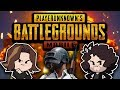 Download PUBG Mobile - Game Grumps Video