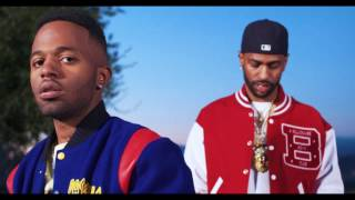 Download MADEINTYO - Skateboard P (Remix) Ft. Big Sean Video