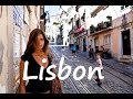 Download (HD1411) 6 minutes in Lisboa, Portugal, Lisbon, Lisbonne, Лиссабона, Europe - GoPro Hero Video
