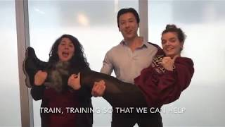 Download McMaster Medicine Admissions Video 2018 Video