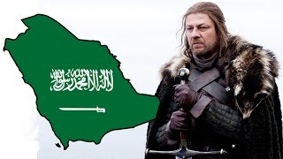 Download Saudi Arabia Is Finished | Everybody's Lying About Islam 1 Video