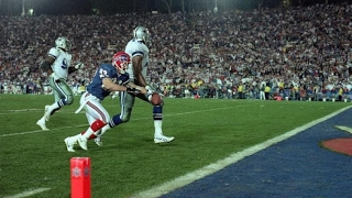 Download Top 5 Hustle Plays in NFL History Video