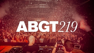 Download Group Therapy 219 with Above & Beyond and Lifelike Video