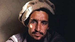 Download Meeting Ahmad Shah Massoud Video