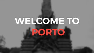 Download Welcome to Porto Video