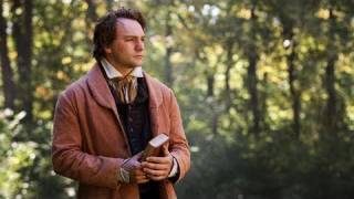 Download Joseph Smith: The Prophet of the Restoration Video