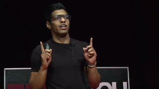 Download Trick Your Mind into Being Creative | Aadil Vora | TEDxNSU Video
