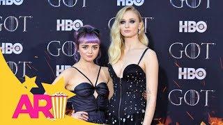 Download Game of Thrones rompe record en nominaciones a Emmys Video
