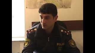 Download Goris-Lusacuyc Video
