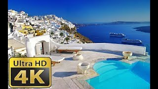 Download Full Movie 4k ULtra HD MSC MUSICA Cruise Tour Mediterran Relaxing Sony 4k DEMO Video
