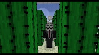 Download 30 DE MODURI SA MORI | Minecraft Video