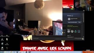 Download Troll TeamSpeak Epique Avec NanardBE en Lan Video