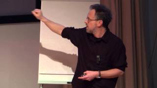 Download Five skeletons could change archaeology | Miles Russell | TEDxBournemouthUniversity Video