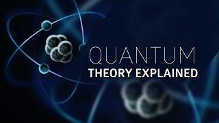 Download Quantum Physics Explained Video