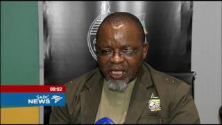 Download Zuma, Ramaphosa to lead 23rd Freedom Day celebrations Video