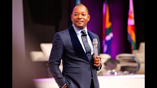 Download Exercise Your Spiritual Authority | Pastor Alph Lukau | Friday 21 June 2019 | AMI LIVESTREAM Video