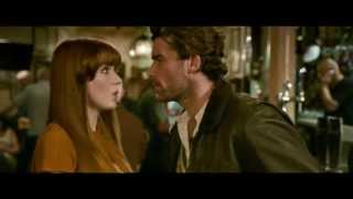 Download Not Another Happy Ending film - OFFICIAL TRAILER Video