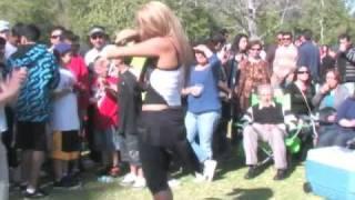 Download از منوچهر سا گا رت.. ..سیزده بدر.بخش دوم...کالیفرنیا Video