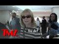 Download Barbara Eden Flashes the Goods - I Dream of Jeannie   TMZ Video