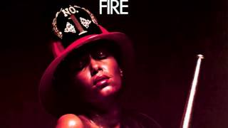 Download Ohio Players - Fire Video