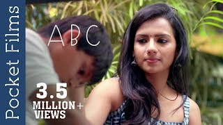 Download Sruthi Hariharan In An Inspirational Short Film - ABC | PocketFilms Video