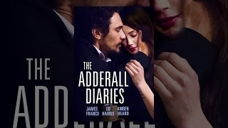 Download The Adderall Diaries Video