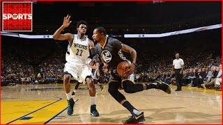 Download Kevin Durant Sets New Warriors Record Video