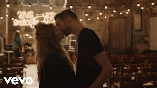 Download Lawson - Where My Love Goes Video