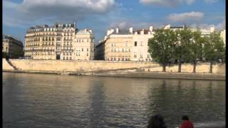 Download Midnight in Paris Movie Locations Video