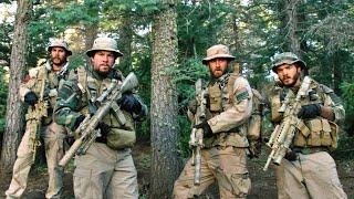 Download Lone Survivor - Best Combat Scenes Video