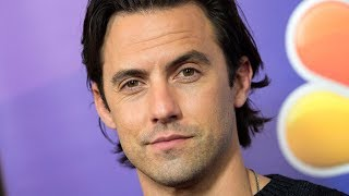 Download The Untold Truth Of Milo Ventimiglia Video