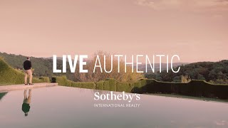 Download LIVE Authentic Video