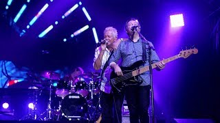 Download Hey Little Girl 40 Years LIVE Icehouse Video