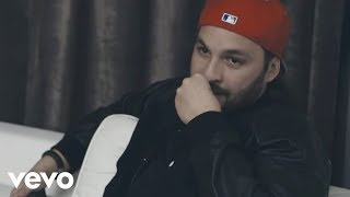 Download Swedish House Mafia - Don't You Worry Child ft. John Martin Video
