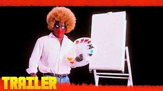 Download Deadpool 2 Teaser Adelanto (2018) Español Video
