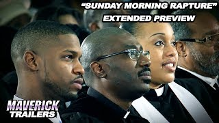 Download New Release Exclusive Preview ″Sunday Morning Rapture″ - Maverick Movies Video